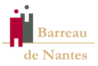 barreau de Nantes